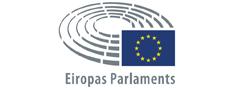 ĀCM jautājums pacelts Eiropas Parlamenta līmenī
