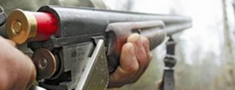 Asas diskusijas par svina munīcijas izmantošanas ierobežošanu