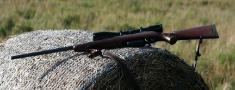 Cīņa par saprātīgām prasībām ieroču aprites kārtībā