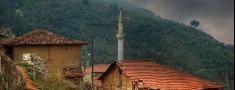 Eiropas mednieku simpozijs Turcijā