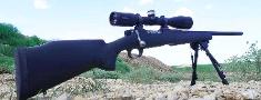 FACE: Izmaiņas šaujamieroču politikā zaudē savu aktualitāti