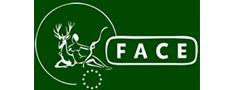 FACE valdes sēdē Baltiju pārstāv Latvija