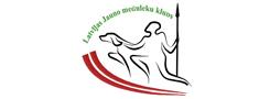 Latvijas Jauno mednieku klubs