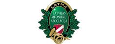 Latvijas Mednieku asociācijas paziņojums