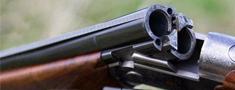 Lielbritānija plāno pilnībā izskaust svina munīcijas lietošanu gludstobra ieročiem