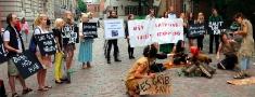 Loku medības netiks legalizētas