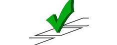 Medību tiesību lietotājiem ir iespēja lietot Meža valsts reģistra informāciju