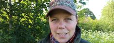 Mednieka stāsts - kādēļ esmu mednieks