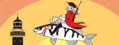 """Neaizmirsti pieteikties mednieku festivālam """"Minhauzena svētki 2017"""" (papildināts ar disciplīnu nolikumiem)"""
