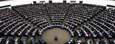 Noraida priekšlikumu aizliegt trofeju ievešanu ES