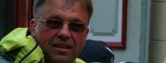 Par LSpF prezidentu kļūst Aivars Gudakovskis
