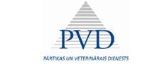 PVD atgādina – mājas (istabas) dzīvnieki ir jāvakcinē pret trakumsērgu