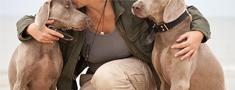 Seminārs medniekiem - medības ar suni