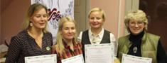 Starptautiskais mednieču sadarbības memorands parakstīts!