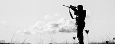 Trofeju medības palīdz aizsargāt Āfrikas savvaļu