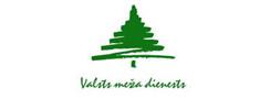 Valsts policija izsaka pateicību Valsts meža dienesta inspektoriem